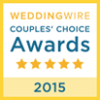 WeddingWire-2015