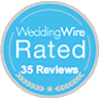 WeddingWire-Reviews