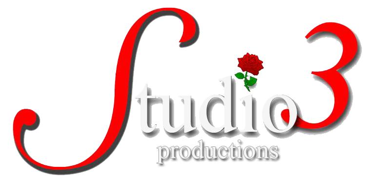 Studio 3 Productions